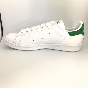 Adidas unisex Stan Smith shoes sneakers